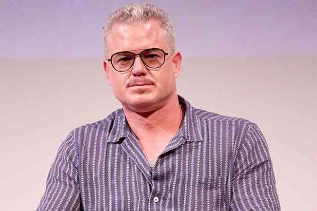 Eric Dane Net Worth, Height, Age, Affair, Career, and More