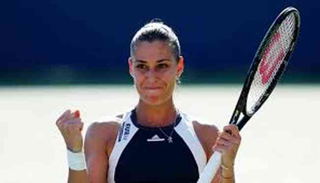 Flavia Pennetta Net Worth, Age, Height, Career, and More