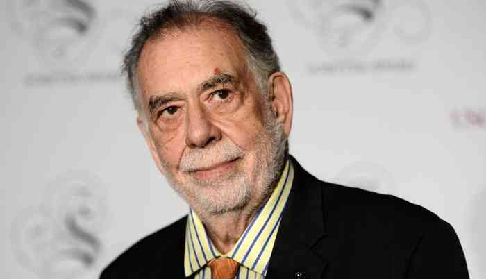 Francis Ford Coppola Net Worth, Height, Age, Affair, Career, and More