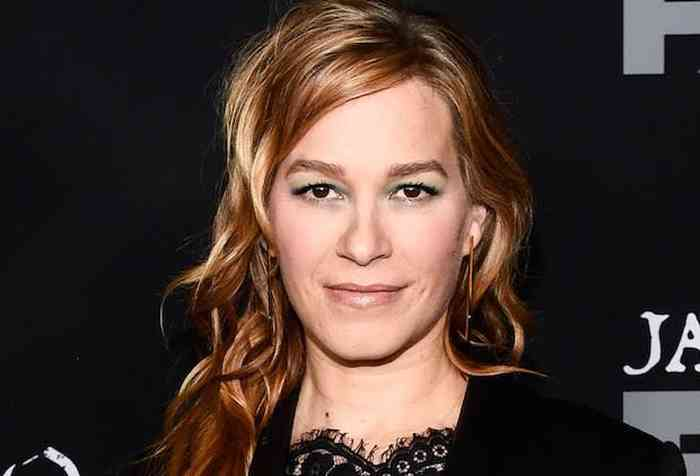 Franka Potente Net Worth, Height, Age, Affair, Career, and More