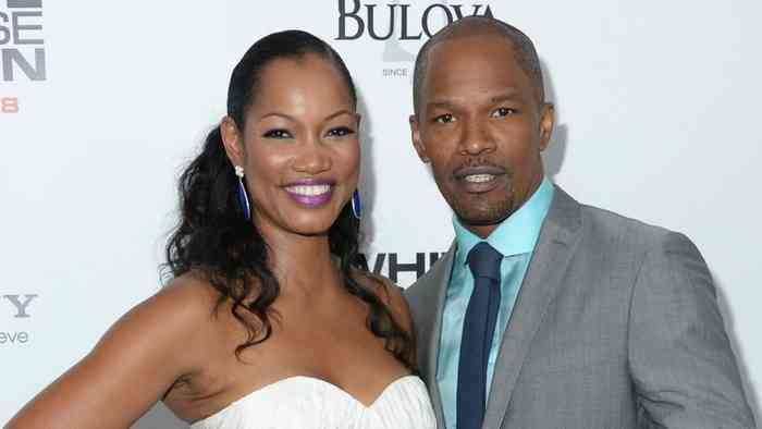 Garcelle Beauvais Height, Age, Net Worth, Affair, Career, and More
