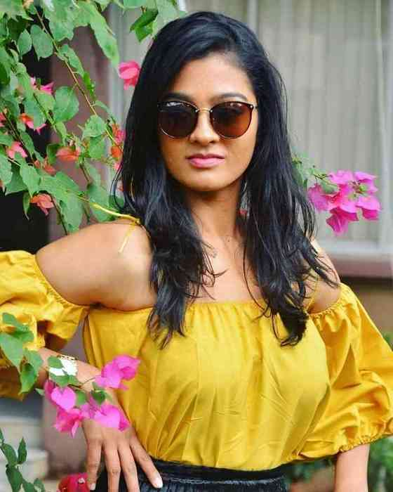 Gayathrie Height, Age, Net Worth, Affair, Career, and More