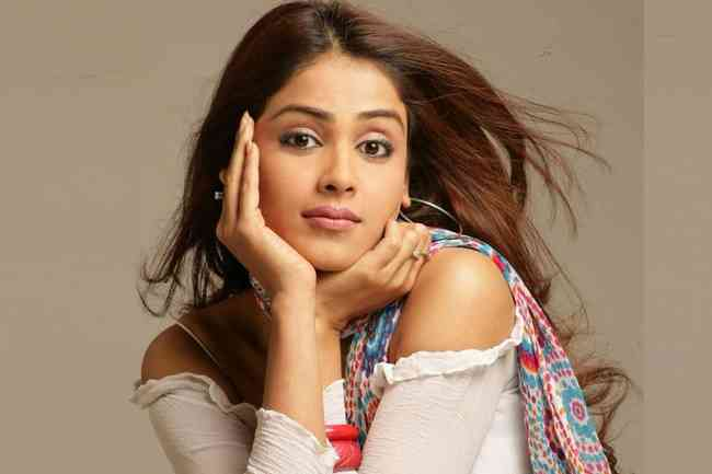 Genelia D'Souza Age, Net Worth, Height, Affair, Career, and More