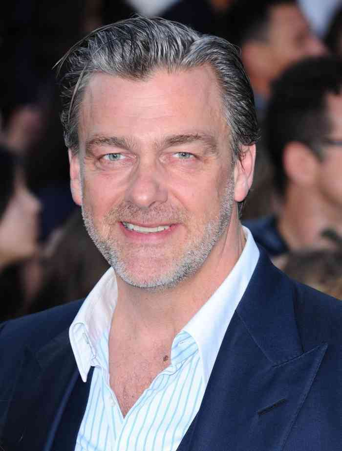 Ray Stevenson Age, Net Worth, Height, Affair, Career, and More