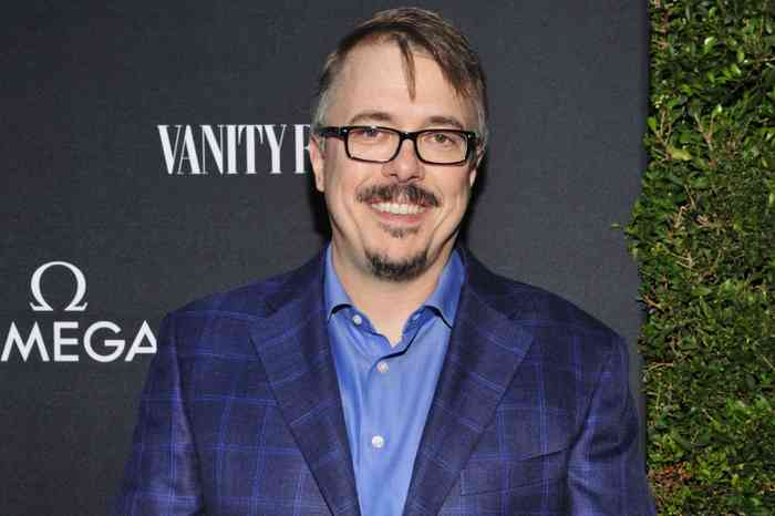 Vince Gilligan Net Worth, Age, Height, Career, and More