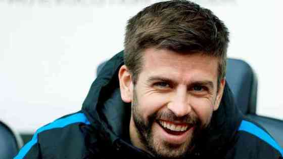 Gerard Pique Net Worth, Height, Age, Affair, Career, and More