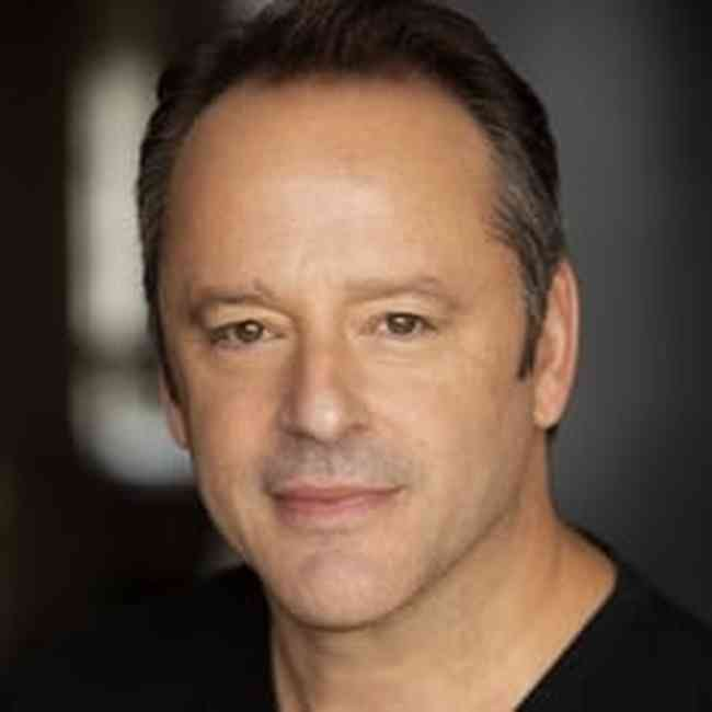 Gil Bellows Age, Net Worth, Height, Affair, Career, and More
