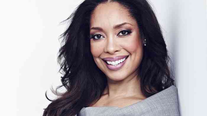 Gina Torres Age, Net Worth, Height, Affair, Career, and More