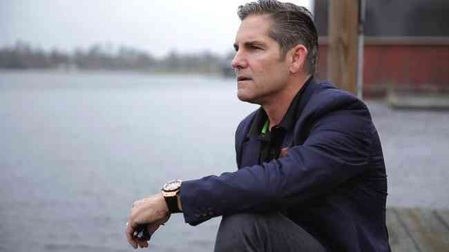 Grant Cardone Net Worth, Height, Age, Affair, Career, and More