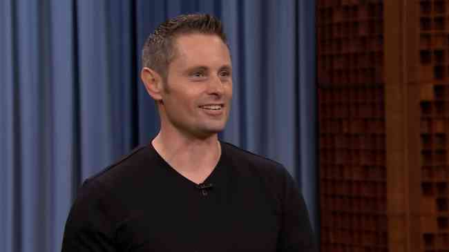 Grant Thompson Height, Age, Net Worth, Affair, Career, and More