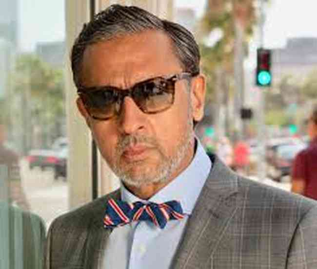 Gulshan Grover Net Worth, Height, Age, Affair, Career, and More