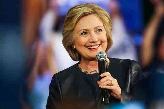 Hillary Clinton Net Worth, Height, Age, Affair, Career, and More