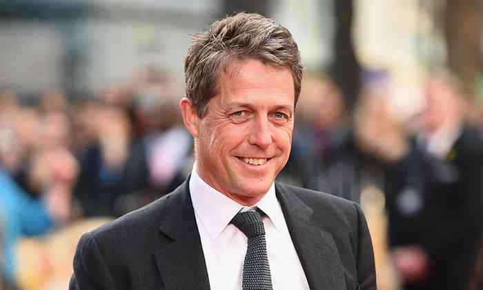 Hugh Grant Height, Age, Net Worth, Affair, Career, and More