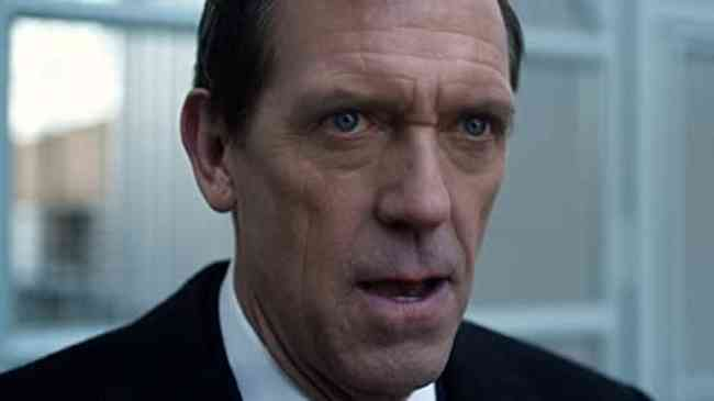 Hugh Laurie Age, Net Worth, Height, Affair, Career, and More