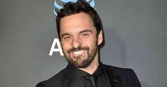 Jake Johnson Net Worth, Age, Height, Career, and More