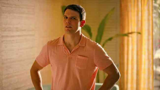 Jake Lacy Net Worth, Age, Height, Career, and More