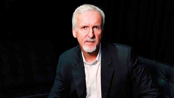 James Cameron Net Worth, Height, Age, Affair, Career, and More