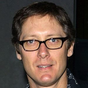 James Spader Affair, Height, Net Worth, Age, Career, and More