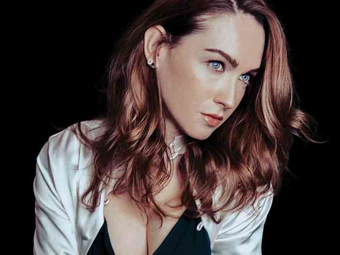Jamie Clayton Net Worth, Height, Age, Affair, Career, and More