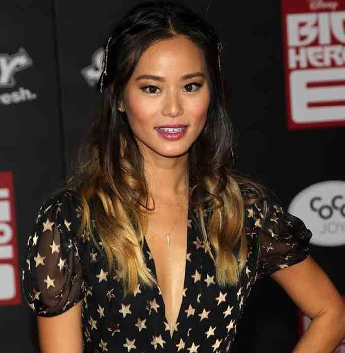 Jamie Chung Net Worth, Height, Age, Affair, Career, and More