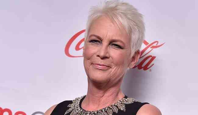 Jamie Lee Curtis Net Worth, Age, Height, Career, and More