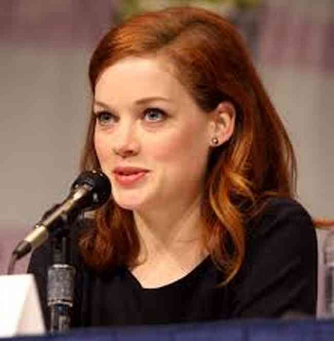 Jane Levy Net Worth, Age, Height, Career, and More