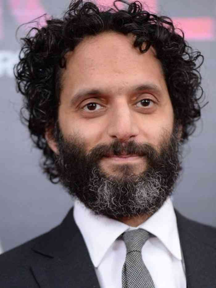 Jason Mantzoukas Net Worth, Age, Height, Career, and More
