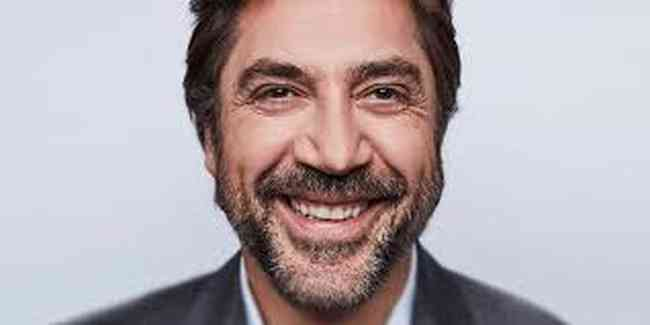 Javier Bardem Age, Net Worth, Height, Affair, Career, and More