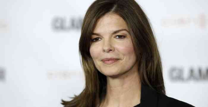 Jeanne Tripplehorn Height, Age, Net Worth, Affair, Career, and More