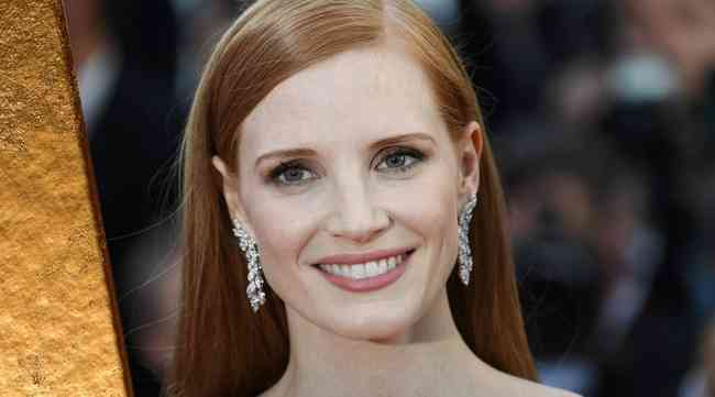 Jessica Chastain Net Worth, Height, Age, Affair, Career, and More