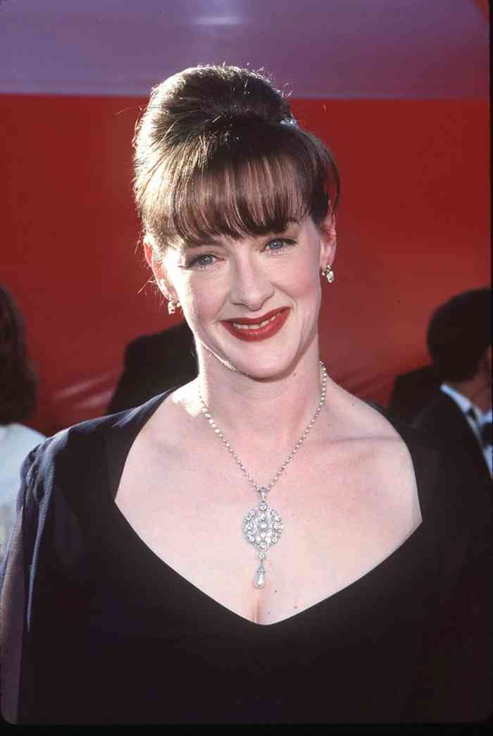 Joan Cusack Net Worth, Age, Height, Career, and More