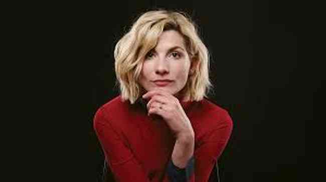 Jodie Whittaker Age, Net Worth, Height, Affair, Career, and More
