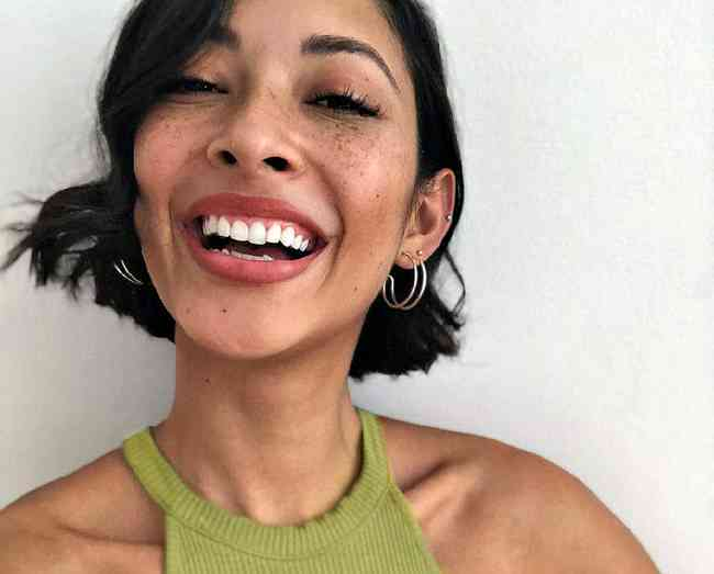 Jordyn Taylor Net Worth, Height, Age, Affair, Career, and More
