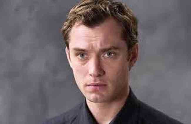 Jude Law Height, Age, Net Worth, Affair, Career, and More
