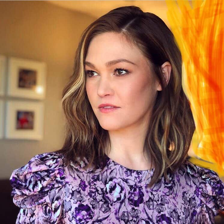 Julia Stiles Affair, Height, Net Worth, Age, Career, and More