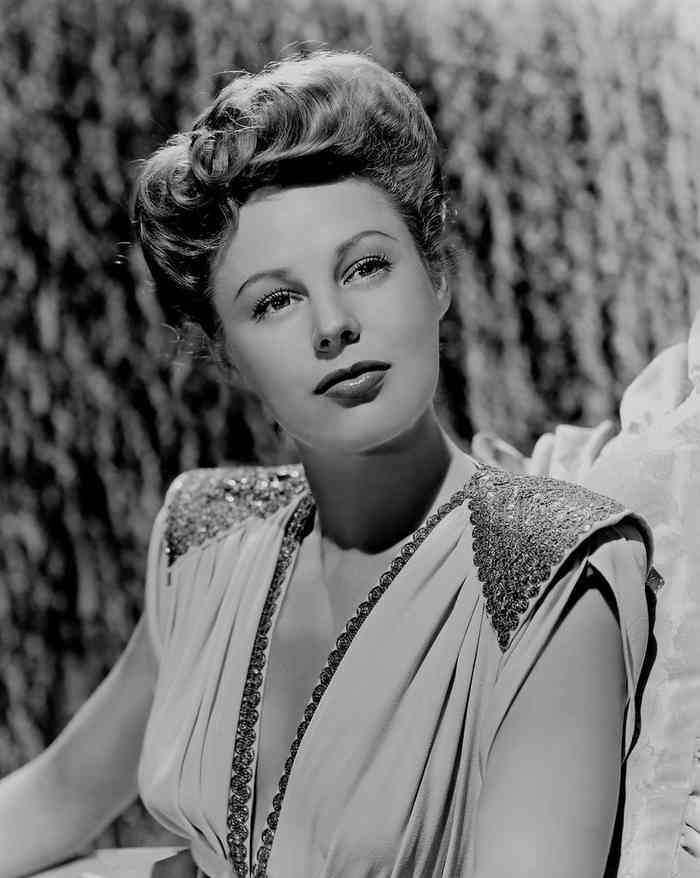 June Allyson Net Worth, Height, Age, Affair, Career, and More