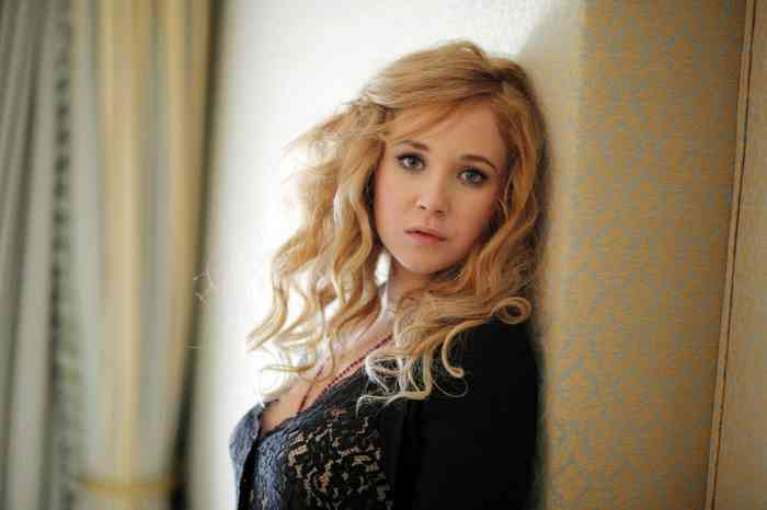 Juno Temple Height, Age, Net Worth, Affair, Career, and More