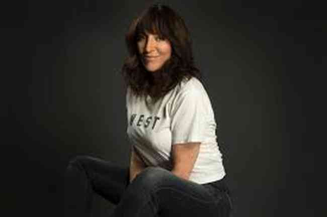 Katey Sagal Age, Net Worth, Height, Affair, Career, and More