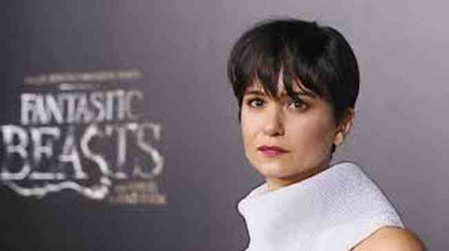 Katherine Waterston Height, Age, Net Worth, Affair, Career, and More