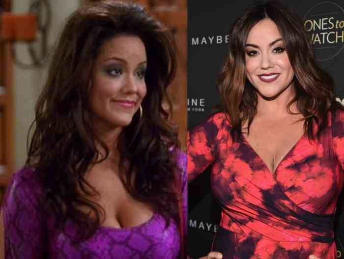 Katy Mixon Height, Age, Net Worth, Affair, Career, and More