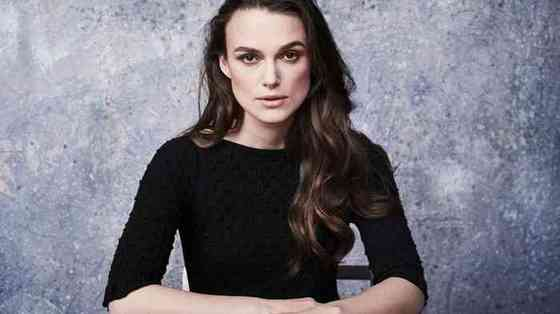 Keira Knightley Net Worth, Height, Age, Affair, Career, and More