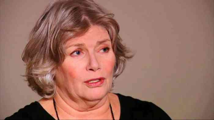 Kelly McGillis Age, Net Worth, Height, Affair, Career, and More
