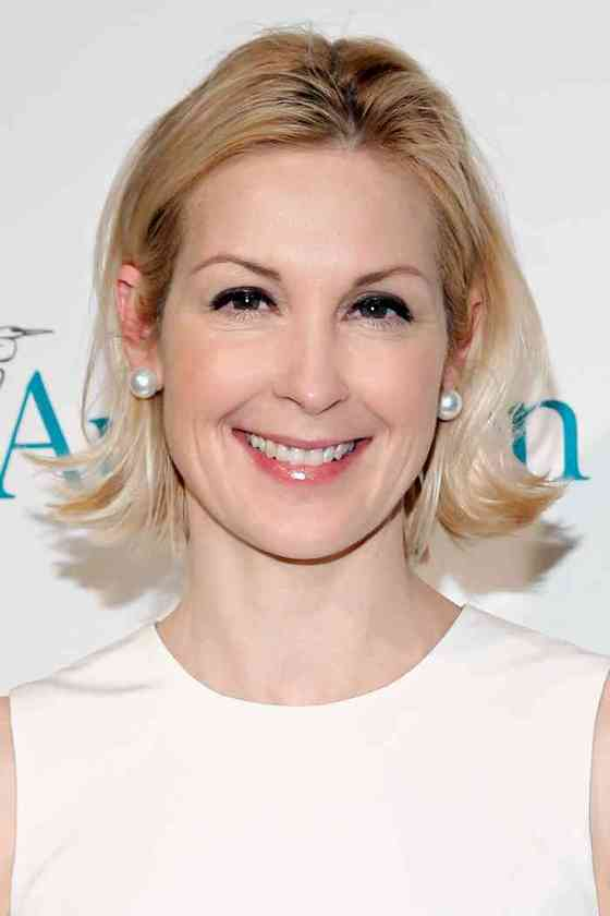 Kelly Rutherford Age, Net Worth, Height, Affair, Career, and More