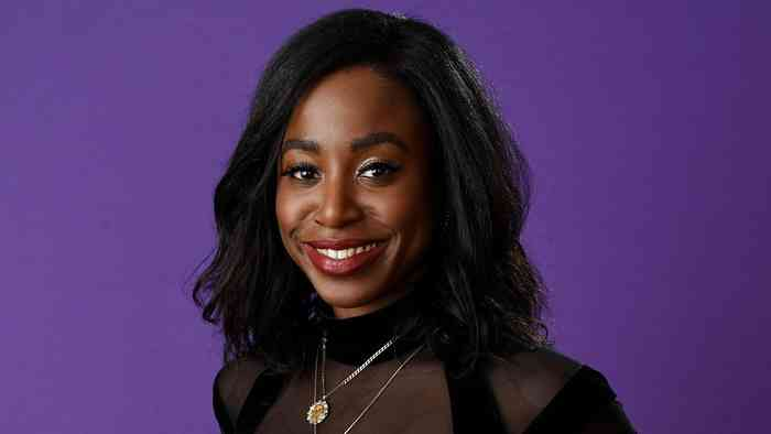 Kirby Howell-Baptiste Net Worth, Age, Height, Career, and More
