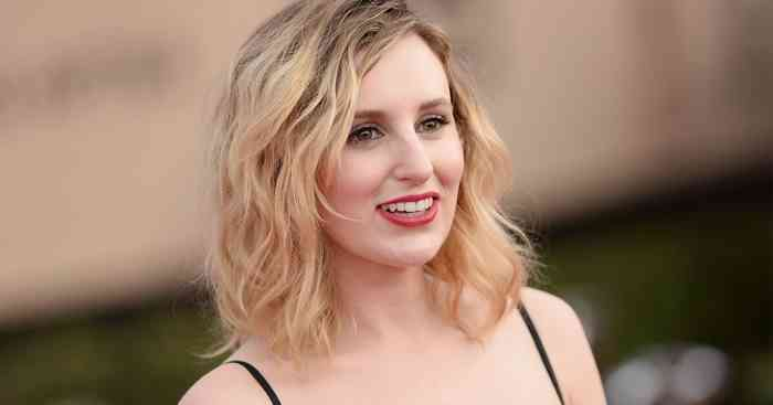 Laura Carmichael Net Worth, Age, Height, Career, and More