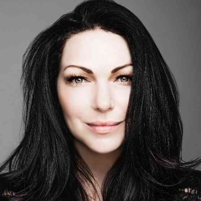 Laura Prepon Net Worth, Height, Age, Affair, Career, and More