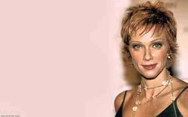 Lauren Holly Age, Net Worth, Height, Affair, Career, and More