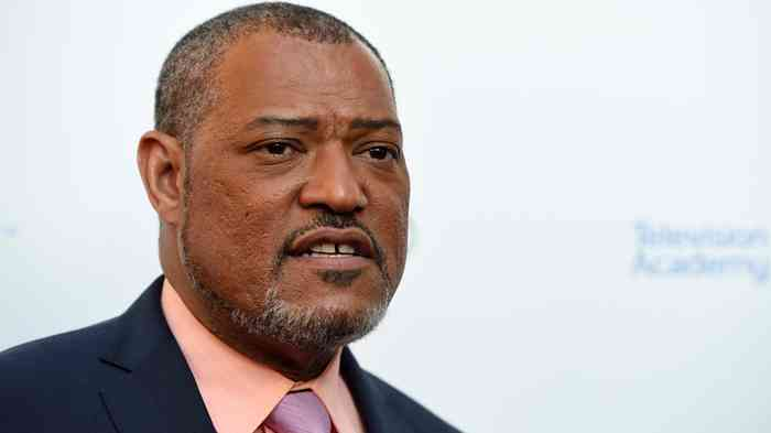 Laurence Fishburne Net Worth, Age, Height, Career, and More
