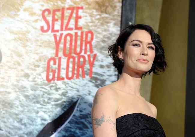 Lena Headey Net Worth, Age, Height, Career, and More