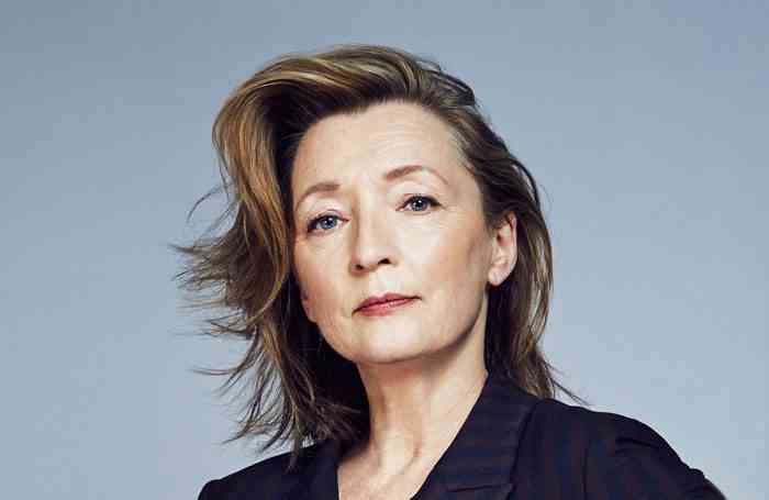 Lesley Manville Age, Net Worth, Height, Affair, Career, and More
